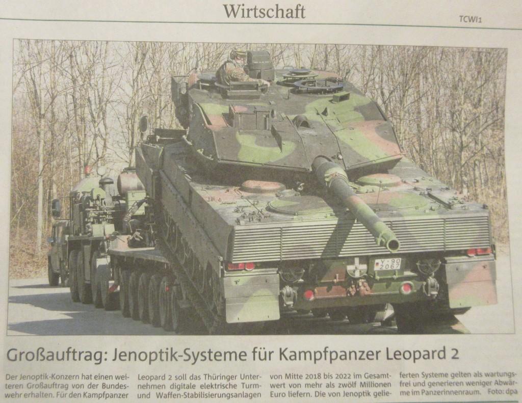 PanzerJenoptik2018