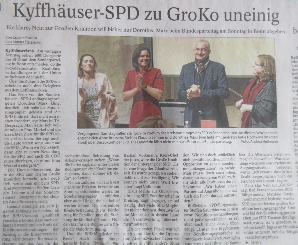 SPDKyffhäuserkreisGroko18