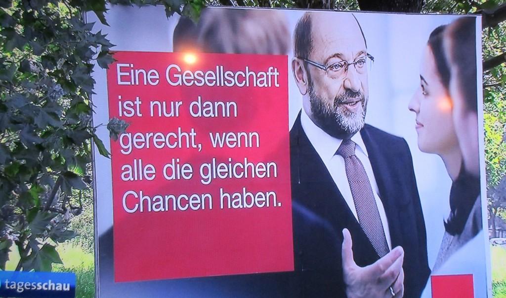 SchulzChancen17