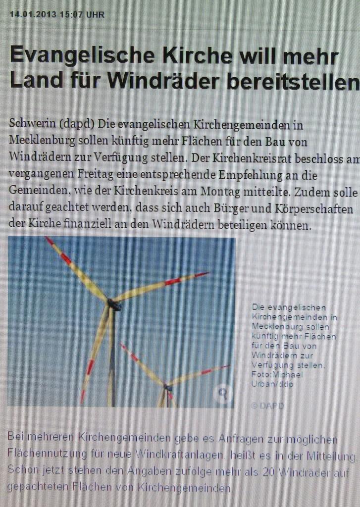 WindkraftKirche1