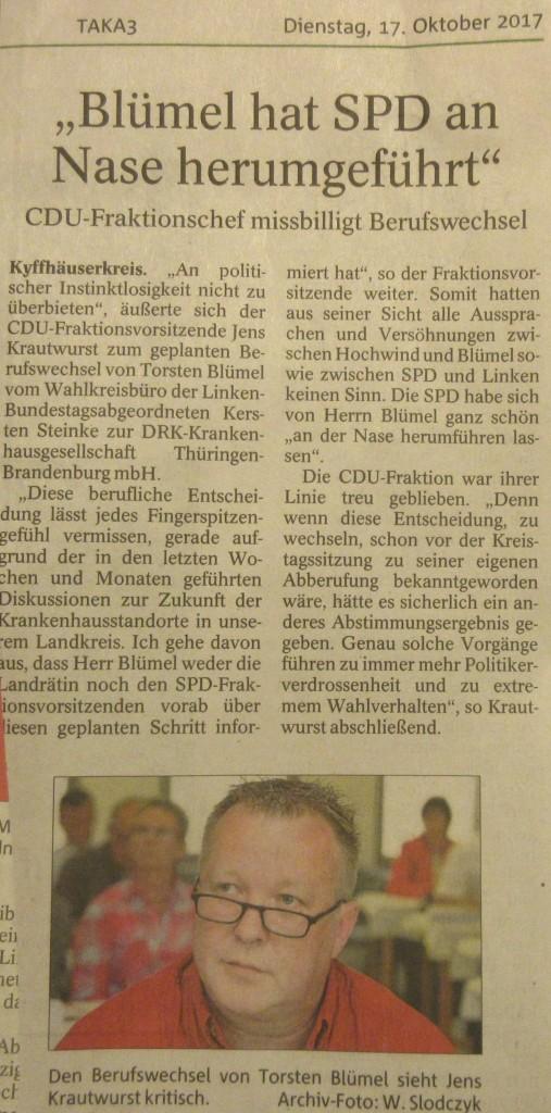 BlümelKrautwurst17