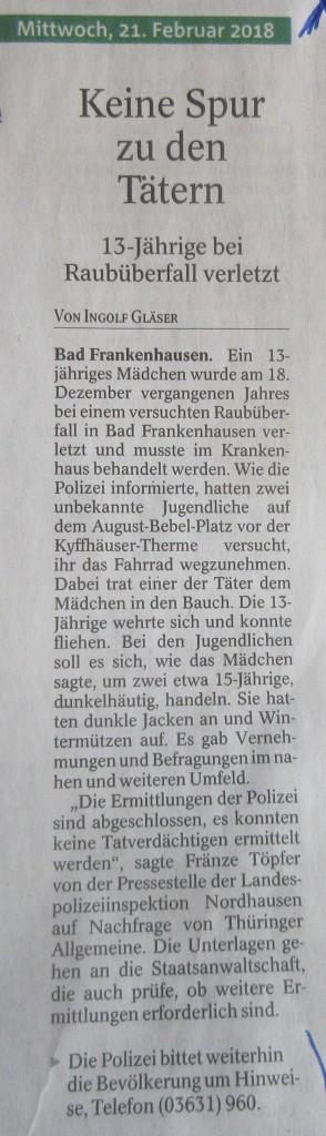 FrankenhausenRaubversuch2