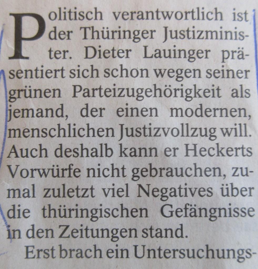 LauingerHeckert181