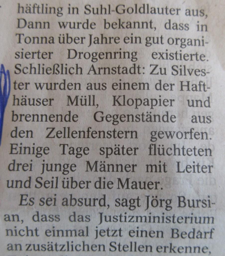 LauingerHeckert182