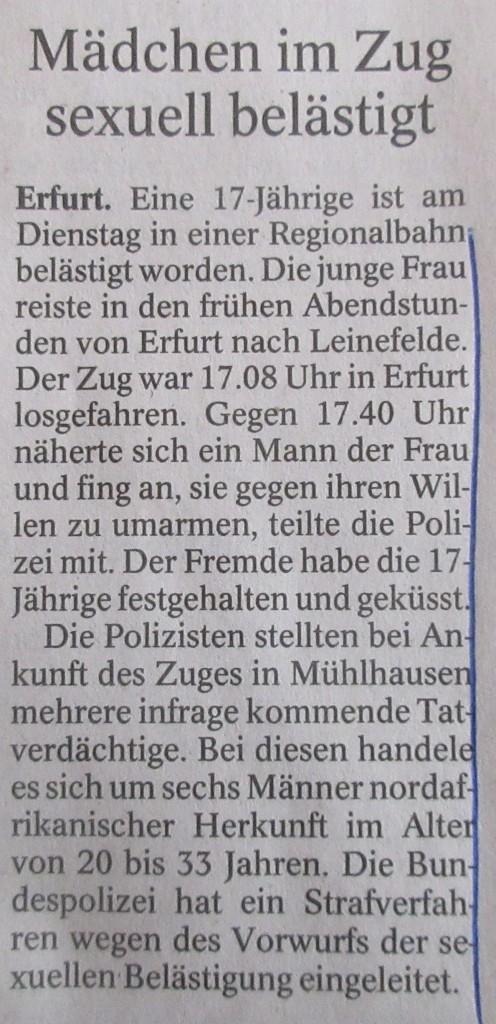 ThüringensexuelleBelästigungZug18