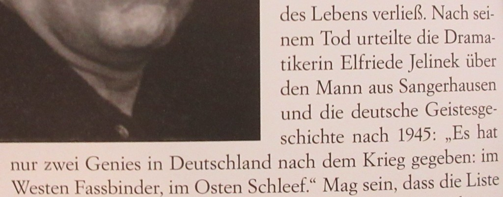 EinarSchleef1