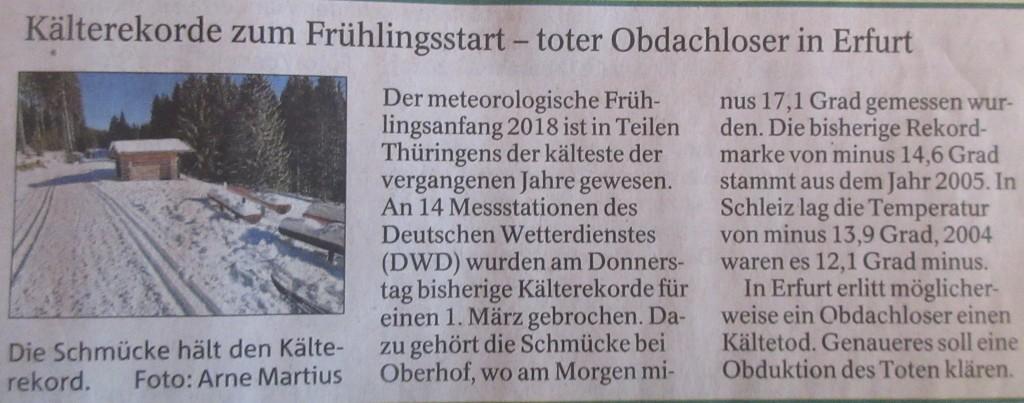 ErfurtObdachloserTA18