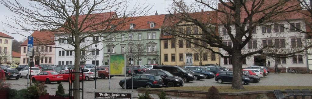 FrankenhausenAnger2