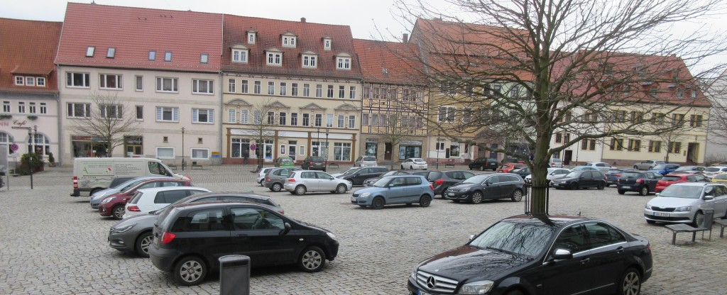 FrankenhausenAnger3