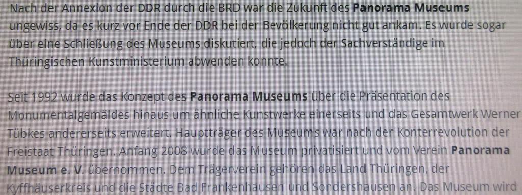 FrankenhausenPanoramaTrommler