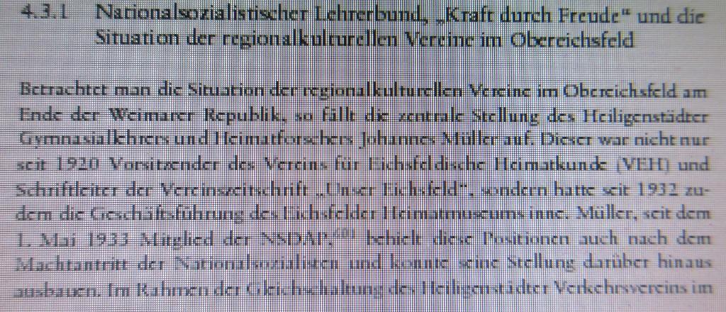 HeiligenstadtNazizeit1