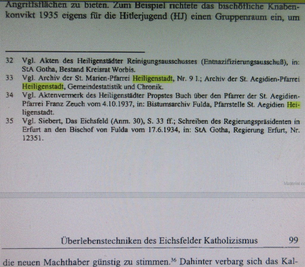 HeiligenstadtNazizeit2