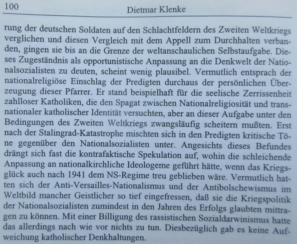 HeiligenstadtNazizeit6