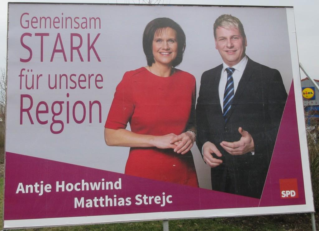 HochwindStrejc2