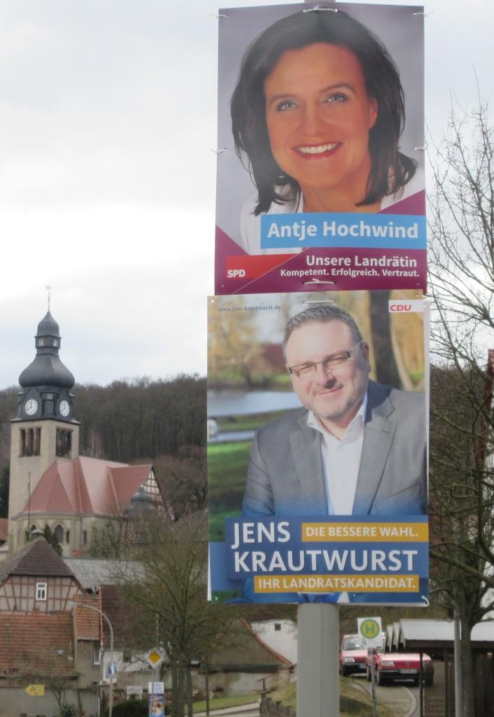 Krautwurst2