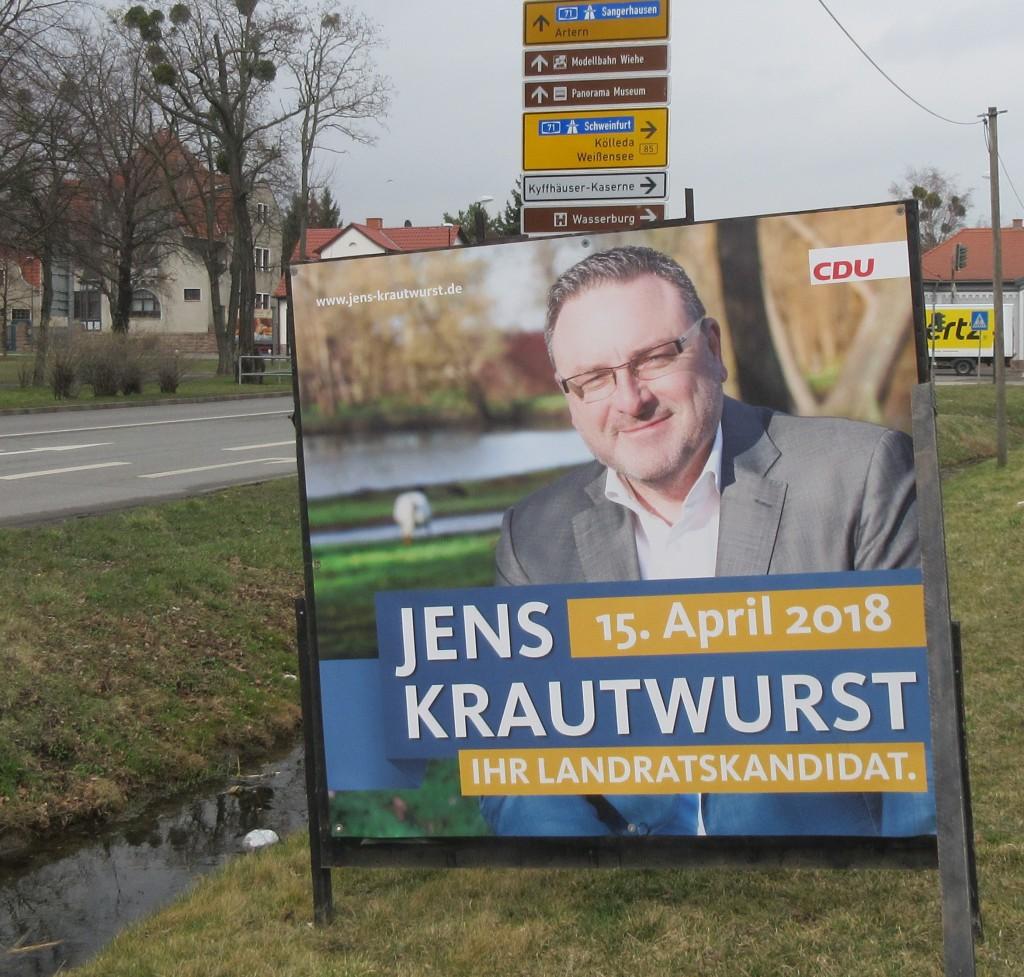 Krautwurst3