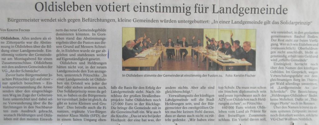 OldislebenLandgemeinde18
