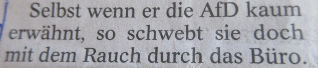 Tiefensee183