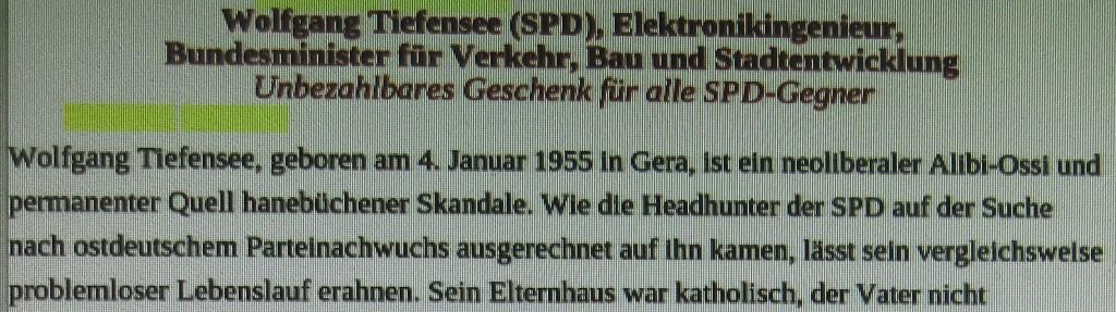 TiefenseeKnaur4(2)