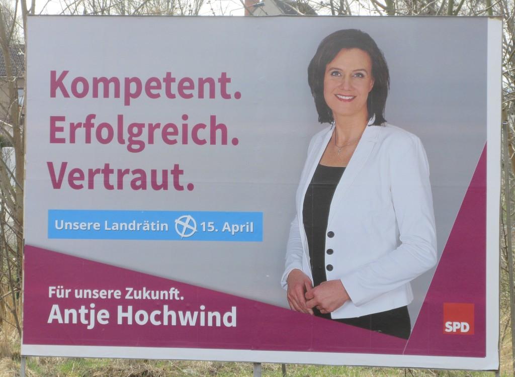 AntjeHochwindGroßwand1