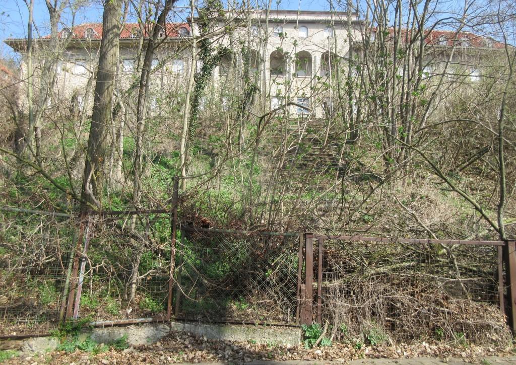 FrankenhausenKinderheim2