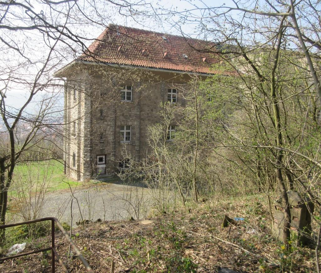 FrankenhausenKinderheim4
