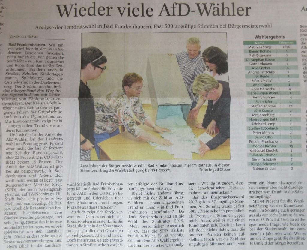 FrankenhausenWahlresultate18