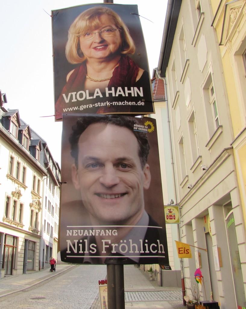 GeraHahnFröhlich1