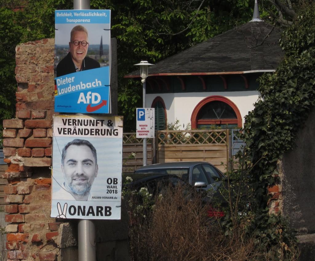 GeraLaudenbachVonarb2