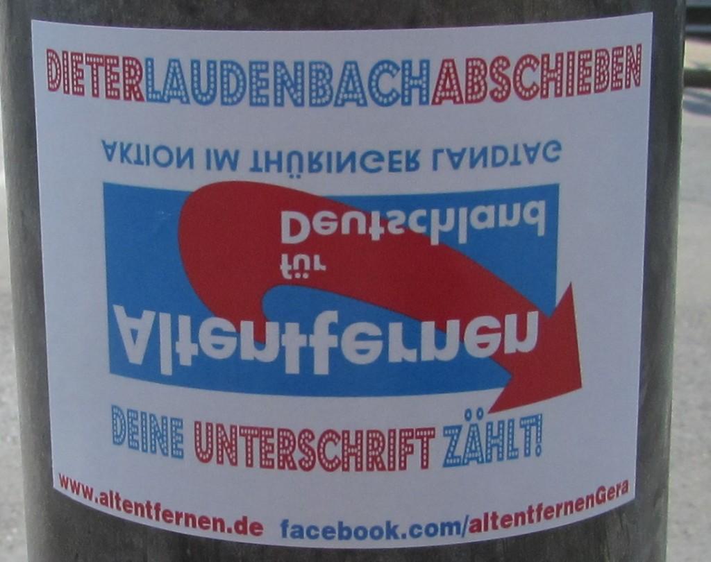 GeraLaudenbachabschieben1