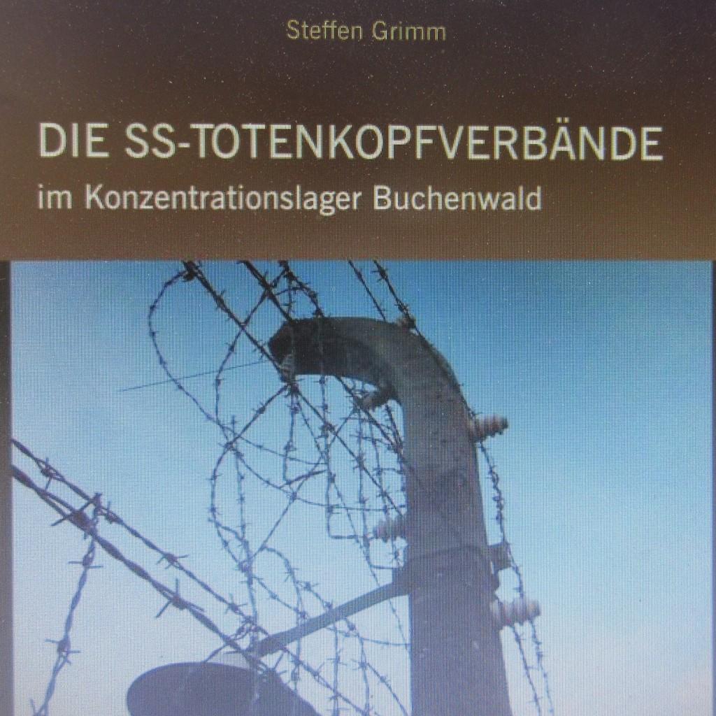 GrimmSteffenTotenkopf1