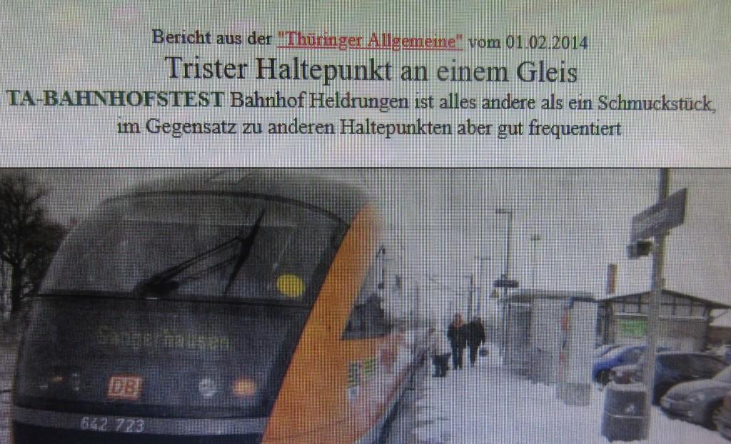 HeldrungenBahnhofStation1