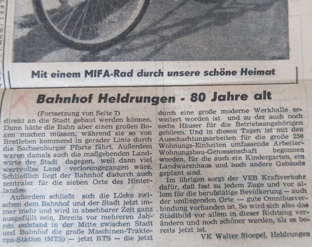HeldrungenBahnhofUnstrutecho2