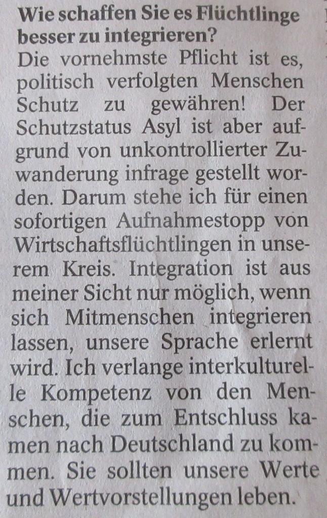 HornschuFlüchtlingeTA18