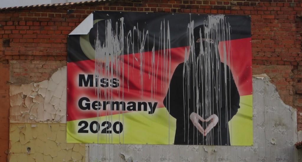 EisenachMissGermany18