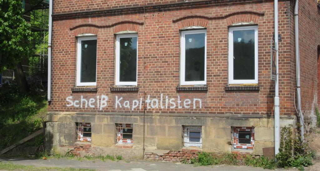 EisenachScheißKapitalisten18