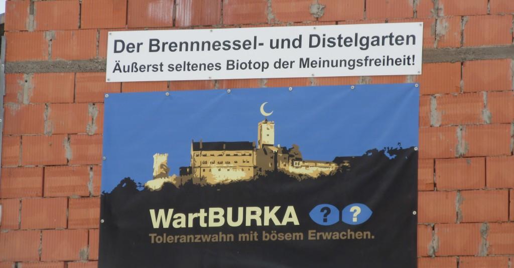 EisenachWartBurka18