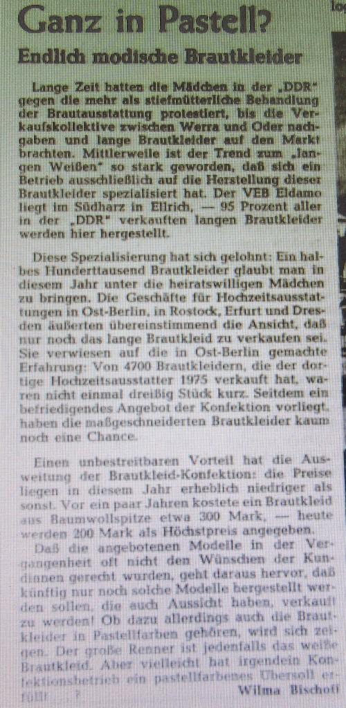 EldamoOstpreußenblatt
