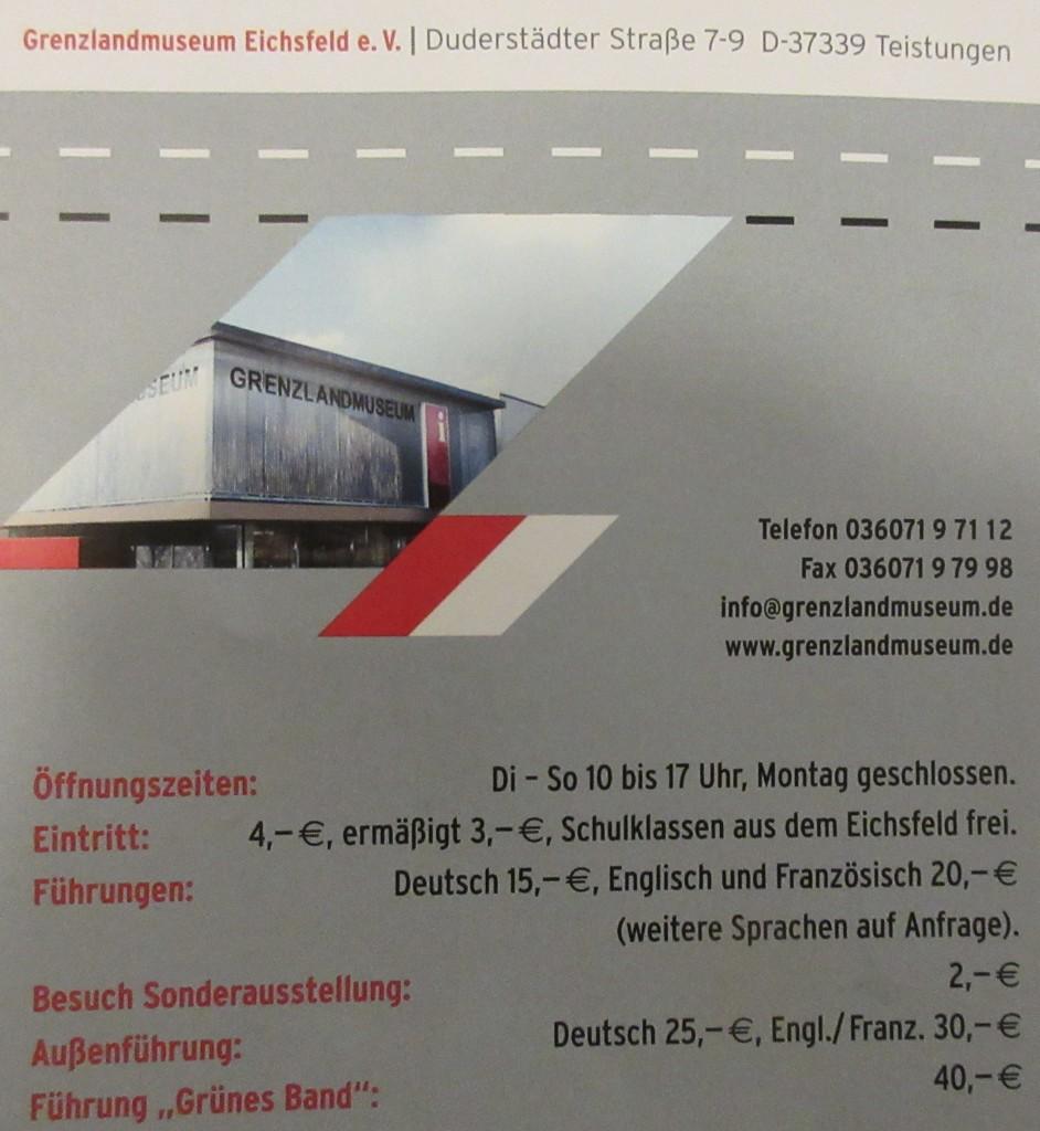 Grenzlandmuseum1