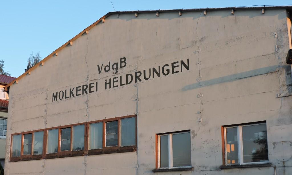 HeldrungenVdgB18