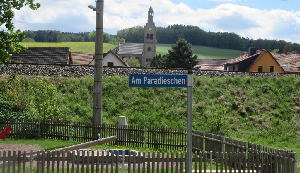 Paradieschen18