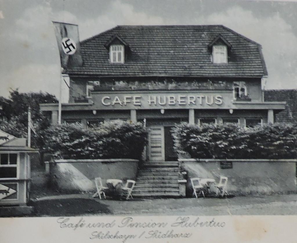 SülzCafeHubertus