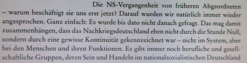 BremenNazis1