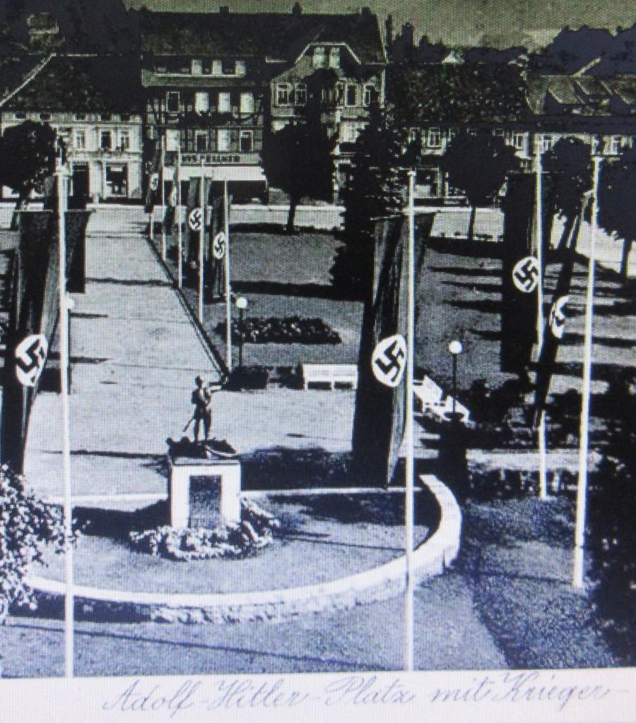 EllrichHitlerplatz1