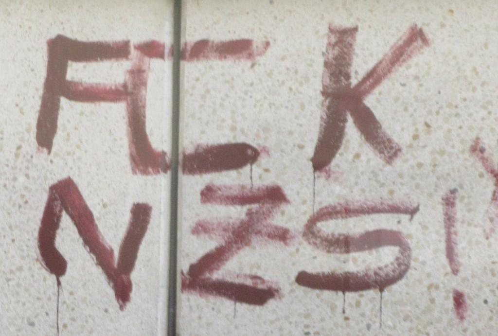 FuckNazis1