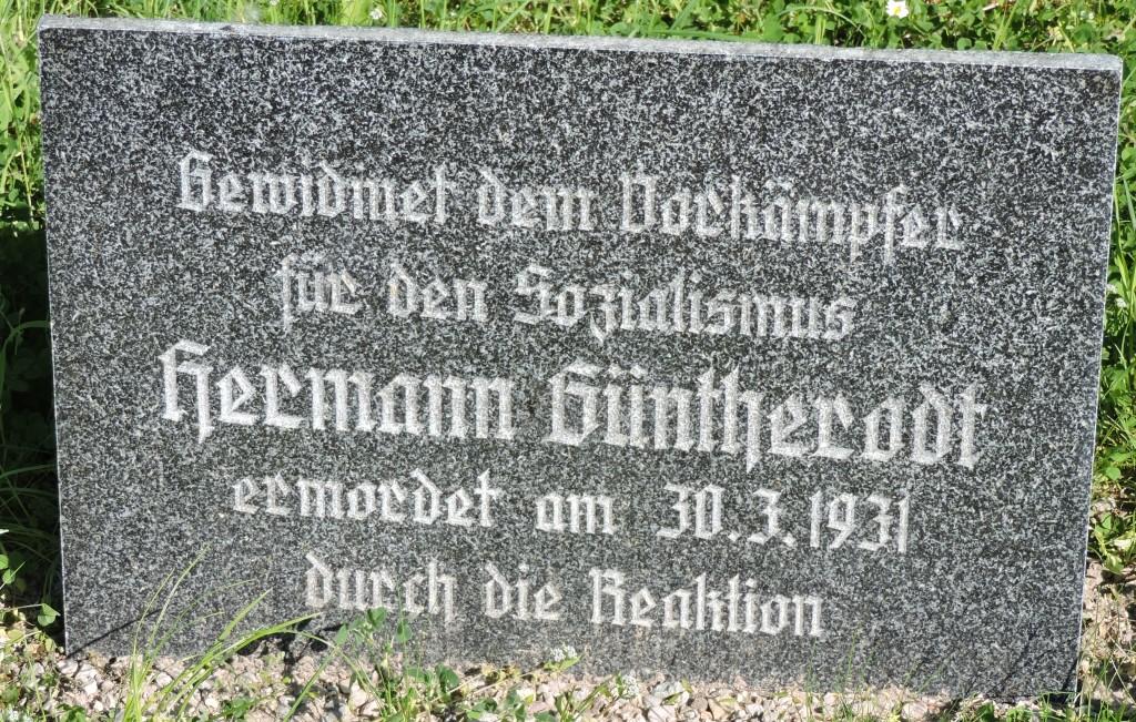 Güntherodt
