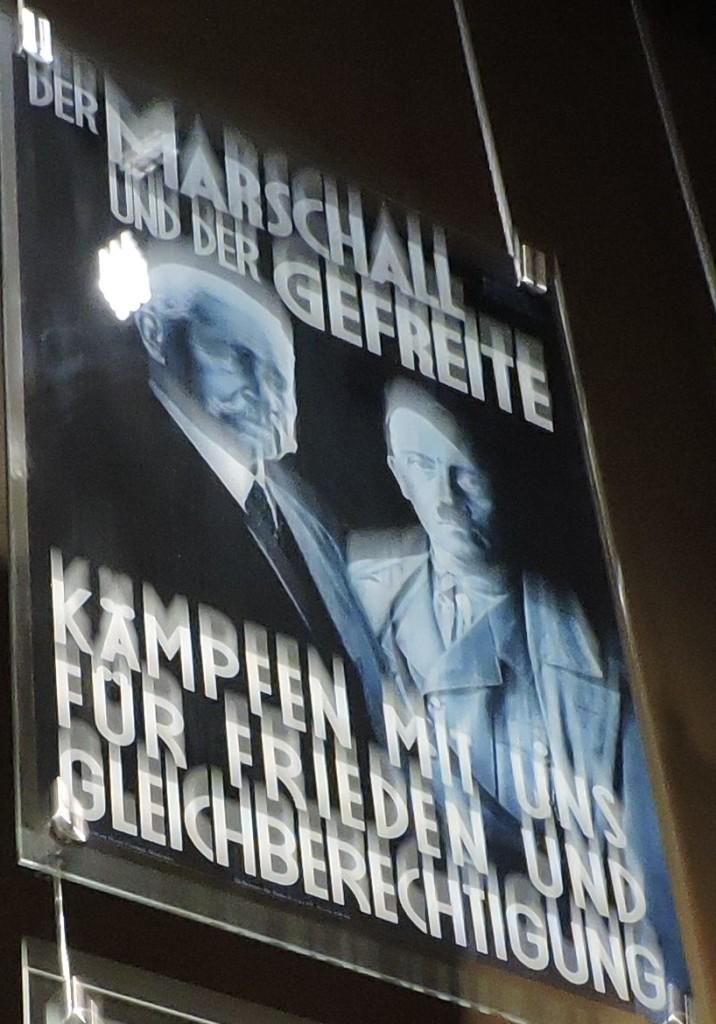 HitlerHindenburg1