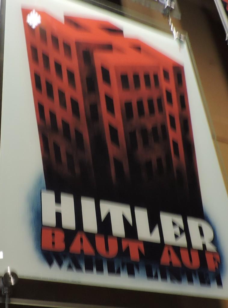 Naziplakate1