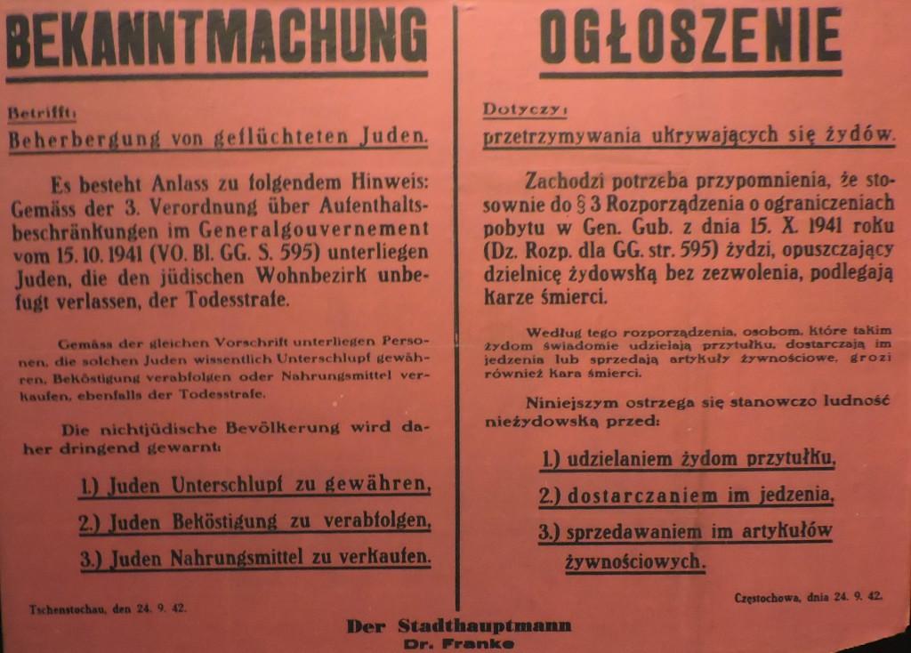 Naziplakate24