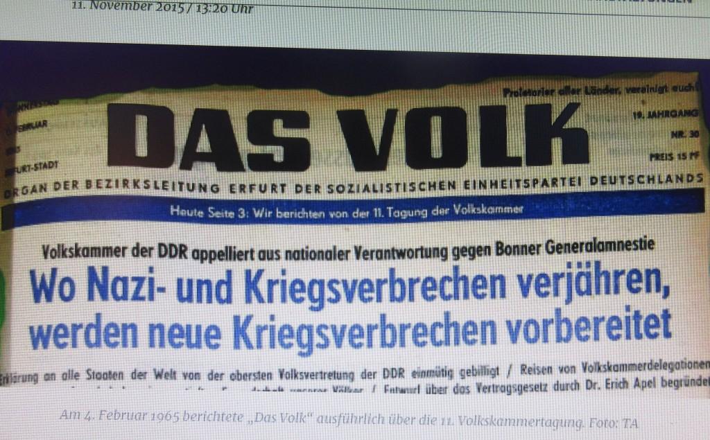 NaziverbrechenDasVolkErfurtTA15 (2)
